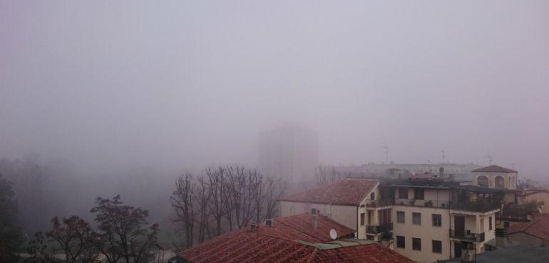 smog-veduta-evidenza