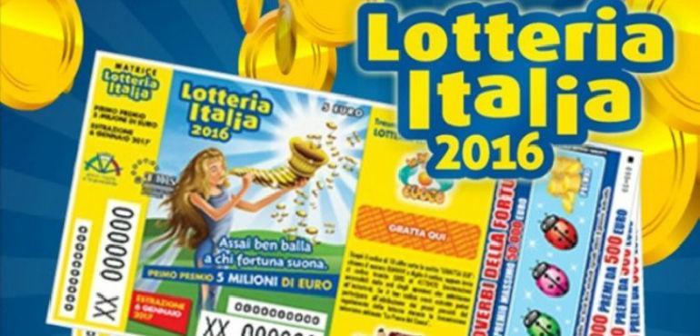 lotteria-italia-ev