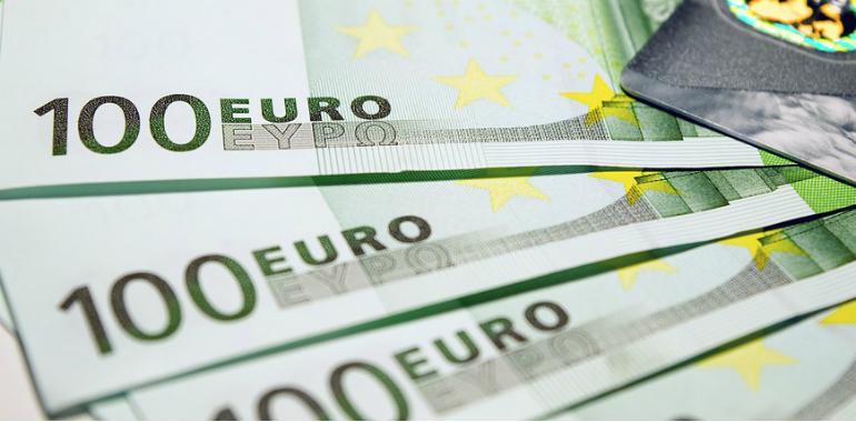 Solvibilità di famiglie e imprese: Cremona 12esima su 107 province - Cremonaoggi