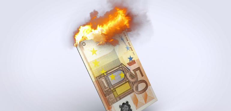 779b0a5f9e Inflazione: anche a Cremona prezzi su dell'1% su base annua ...